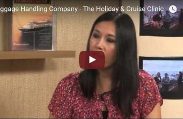 Baggage Handling Company - The Holiday & Cruise Clinic